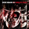 Suicide Commando - When Evil Speaks (CD)1