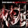 Suicide Commando - When Evil Speaks / Deluxe Digipak Edition (2CD)1