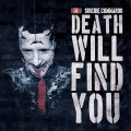 Suicide Commando - Death Will Find You (EP CD)1