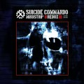 Suicide Commando - Mindstrip Redux (2000-2020) / Limited Edition (2CD)1