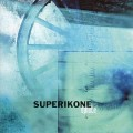 Superikone - Opiate (CD)1