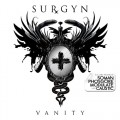 Surgyn - Vanity / ReRelease (CD)1