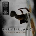 Surveillance [Assemblage 23] - Oceania Remixed / Limited Edition (CD)1