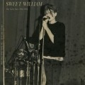 Sweet William - The Early Days 1986-1988 (CD)1