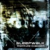 Sleepwalk - Torture Chamber (CD)1