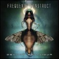 Frequency Construct - Deviant Behaviour (CD)1