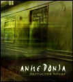 Anhedonia - Destructive Forces (CD)1