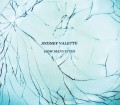 Sydney Valette - How Many Lives (CD)1