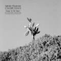 Sylvain Chauveau - Down to the Bone [an acoustic Tribute to Depeche Mode] (CD)1