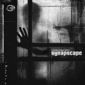 Synapscape - A Journey Through Concern (CD)1