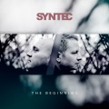 Syntec - The Beginning (CD)1