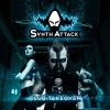 SynthAttack - Club Takeover / Limited Edition (CD)1