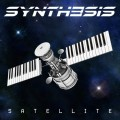 Synthesis - Satellite (CD)1