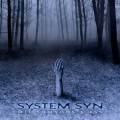 System Syn - All Seasons Pass (CD)1