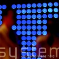 System - Sample And Hold (CD)1