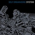 System - Self Organising System (CD)1