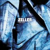 Zeller - Turbulences (CD)1