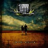 Tactical Module - Into Exile / Limited Edition (CD)1