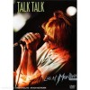 Talk Talk - Live At Montreux 1986 (DVD)1