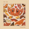 Talk Talk - The Colour Of Spring (CD)1
