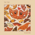 "Talk Talk - The Colour Of Spring (12"" Vinyl + DVD)1"