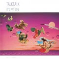 Talk Talk - It's My Life (CD)1
