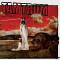Tamtrum - Elektronik Blakc Mess / Limited Edition (2CD)1