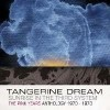 Tangerine Dream - Sunrise In The Third System / The Pink Years Anthology 1970-1973 (2CD)1
