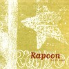Rapoon - Church Road (CD)1