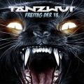 Tanzwut - Freitag der 13. / Limited Book Edition (2CD)1