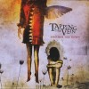 Tapping The Vain - Another Day Down (CD)1