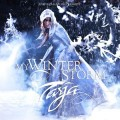 Tarja - My Winter Storm / Deluxe Edition (CD+DVD)1