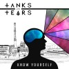 Tanks And Tears - Know Yourself (EP CD)1