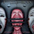 Taxim - Monitoring (CD)1