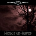The Beautiful Dead - Moonlight And Hollywood (CD)1