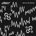 The Chemical Brothers - Born In The Echoes (CD)1