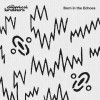 The Chemical Brothers - Born In The Echoes / Limited Deluxe Edition (CD)1