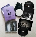 The Devil And The Universe - Benedicere / Limited Box Edition (CD + DVD)1