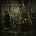 "The Devil And The Universe - Walpern - Redux / Limited Clear Vinyl (12"" Vinyl)1"