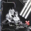 Ten Data Keshin - Neo Neon Generation (CD)1
