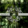 Trobar De Morte - Beyond The Woods - The Acoustic Songs (CD)1