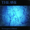 The Daughters of Bristol - The Ave (CD)1