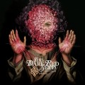 The Dark Red Seed - Becomes Awake (CD)1