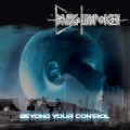 The Dark Unspoken - Beyond Your Control (CD)1