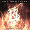 The Eternal Afflict - Euphoric & Demonic (CD)1
