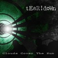 tEaR!doWn - Clouds Cover The Sun (2CD)1