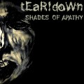 tEaR!doWn - Shades of Apathy (CD)1