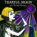 Tearful Moon - In The Dark Morning (CD)1