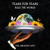 "Tears for Fears - Rule The World / The Greatest Hits (2x 12"" Vinyl)1"