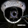 Tech Nomader - Domótica (CD)1